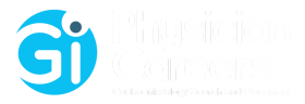 giphysiciancareers